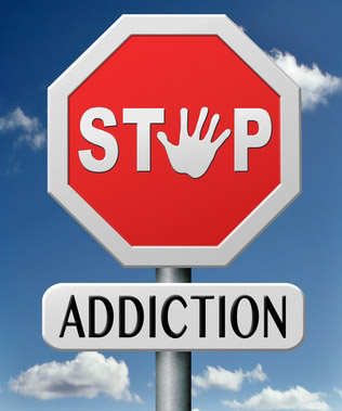 Stop Addiction With Residential Treatment